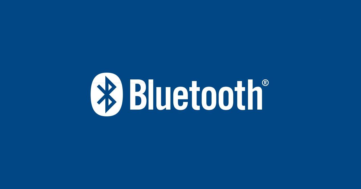 Cómo ver la batería de los accesorios conectados vía Bluetooth