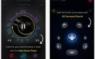 Boom, así se mejora la calidad sonora de tus canciones en iPhone