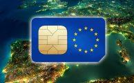 europa sim