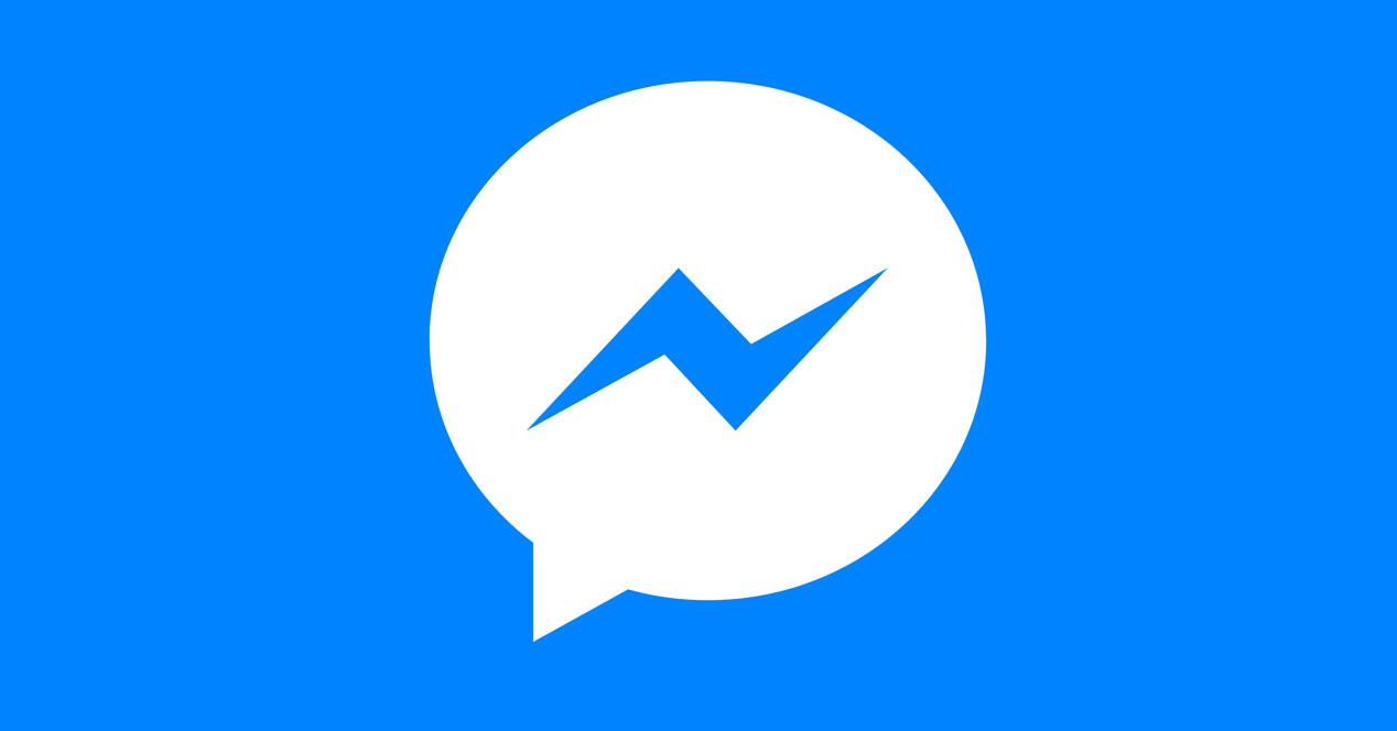 Aquí van unos trucos de Facebook Messenger que quizás no conozcas