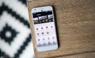 Las nuevas funciones de Google Photos se centran en el compartir