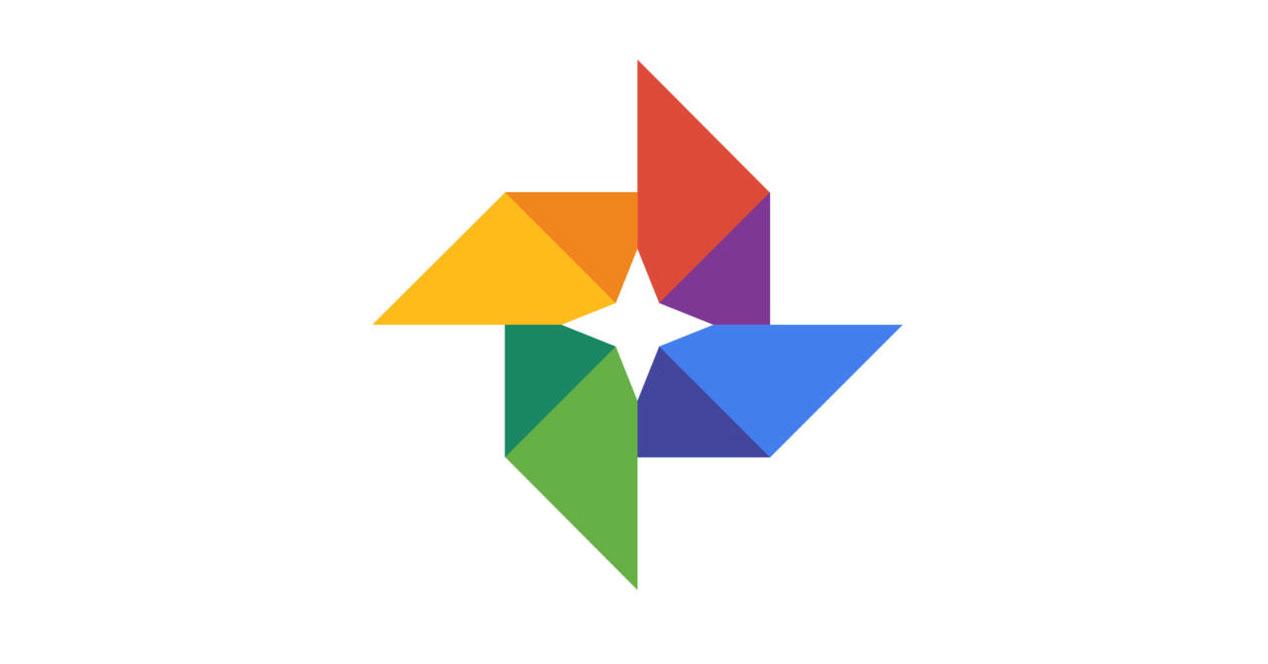 ¿Por qué Google Fotos prescinde de una opción de sincronización muy utilizada?