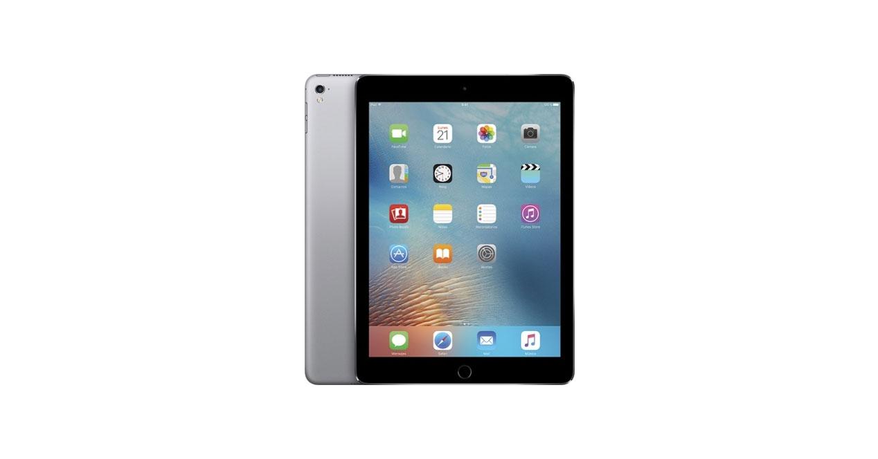 Las mejores tablets para leer