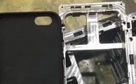 iPhone 8, ¿es este el diseño final del dispositivo de Apple?