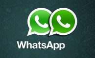 Dual-WhatsApp