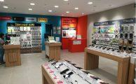 Nueva tienda Demo Store de Phone House en Logroño (La Rioja)