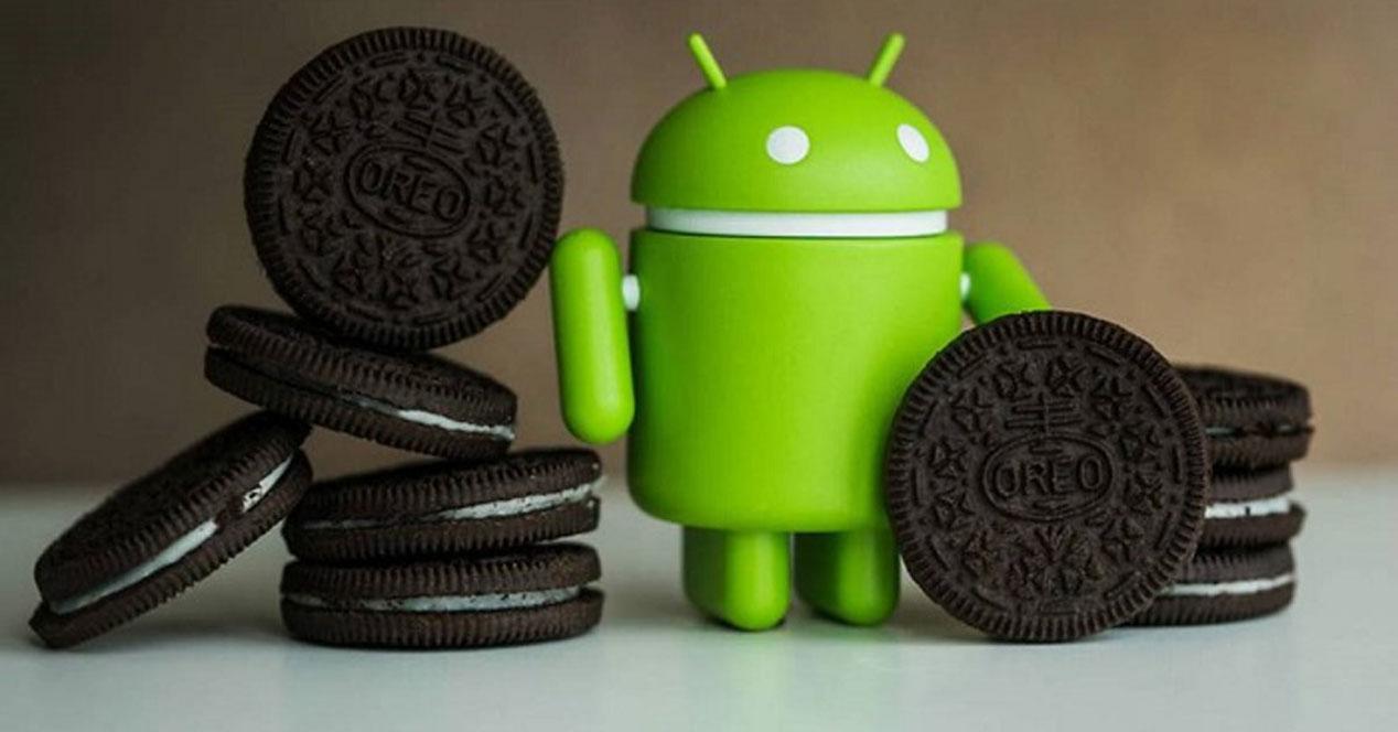 Android O encara su recta de lanzamiento, ¿cuándo sale y qué novedades trae?