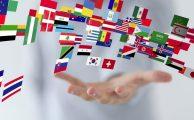 Las tres mejores aplicaciones de traducción para tus viajes