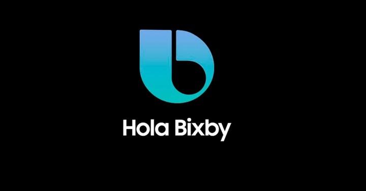 Bixby, el asistente de Samsung, también se apunta a la gama media