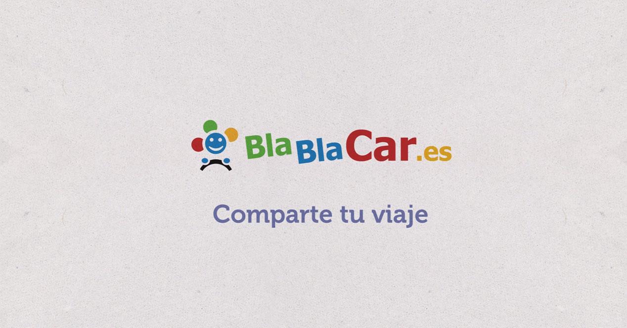 BlaBlaCar se integra con Google Maps