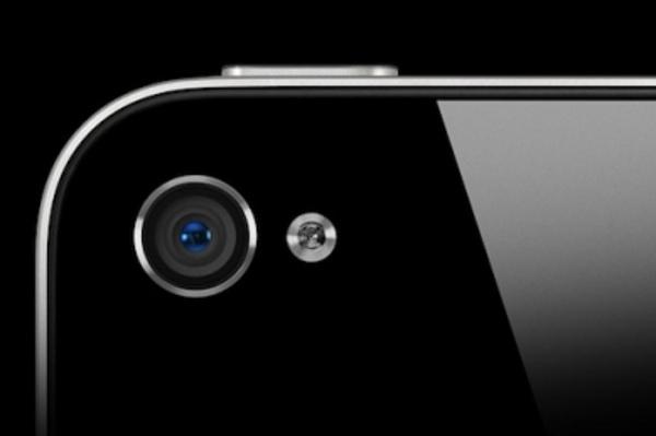 Cómo tirar fotos carné con tu teléfono móvil y no morir en el intento