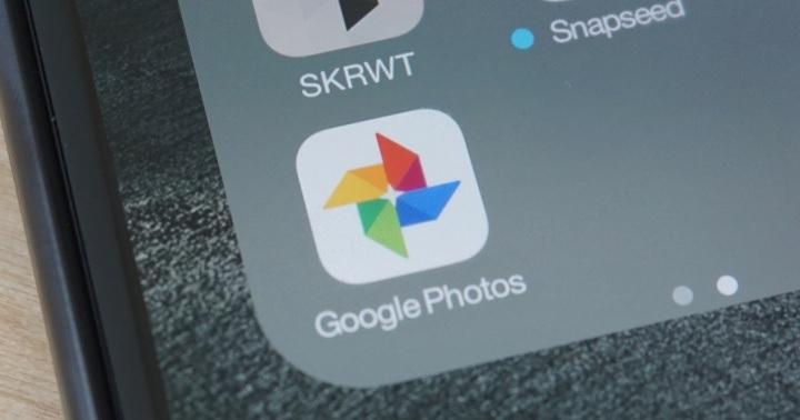 Google Fotos actualiza sus bases y ya no hay límite de 2.000 fotografías
