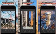 Apps para sacar las mejores fotos con el iPhone este verano