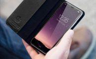 Phone 8: filtradas fotos oficiales que muestran todos sus detalles