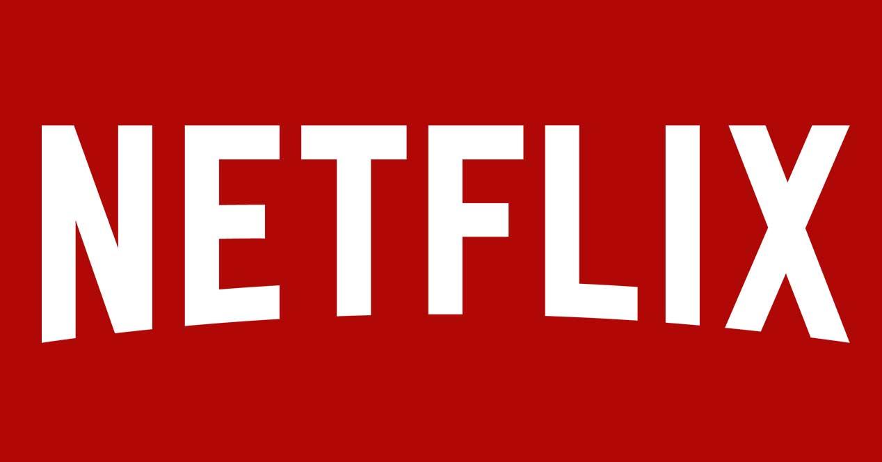 Estas son las novedades de Netflix en agosto para tu smartphone