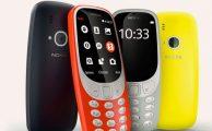 ¿Sabías que puedes instalar WhatsApp en tu Nokia 3310? Te lo explicamos