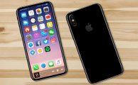 El iPhone 8 se retrasará, ¿por qué?