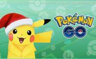 ¡Cuidado! Un fallo en Pokémon GO puede acabar con tus criaturas