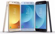 Store Saving, así es la aplicación para salvar memoria en tu teléfono Samsung