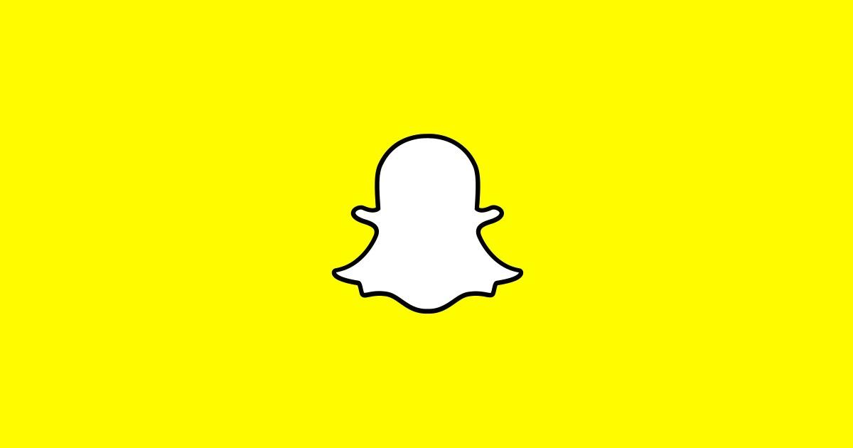 Snapchat también se actualiza y con grandes mejoras