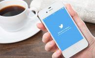 Twitter se renueva con una modalidad de pago: te contamos los detalles