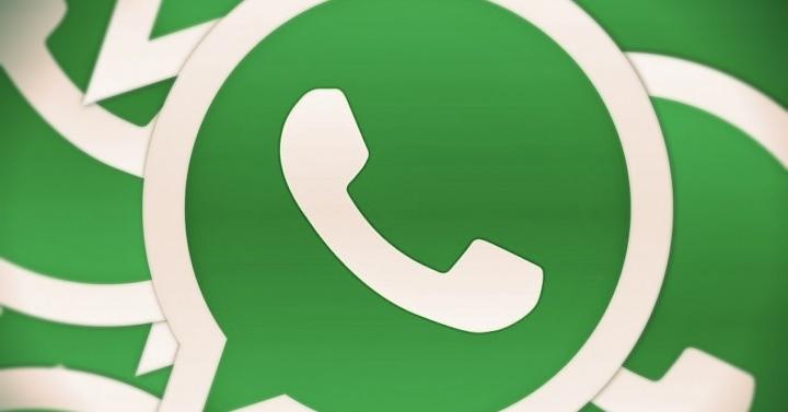 WhatsApp recibe nueva actualización y ya permite enviar todo tipo de archivos