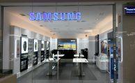 Nueva tienda exclusiva Samsung Experience by Phone House inaugurada en Tenerife