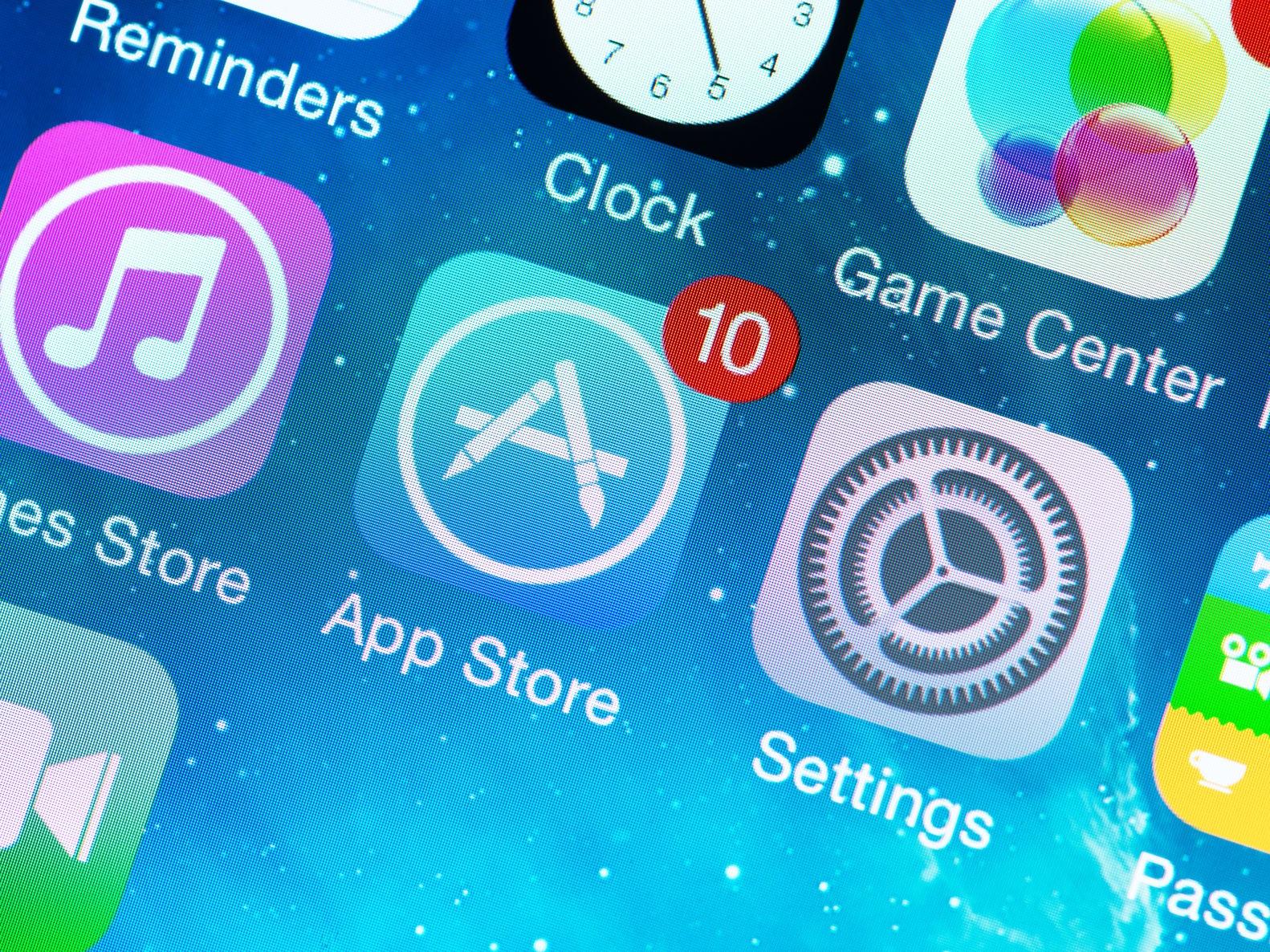 Cuatro apps de la Apple Store que están gratuitas y no deberías perderte