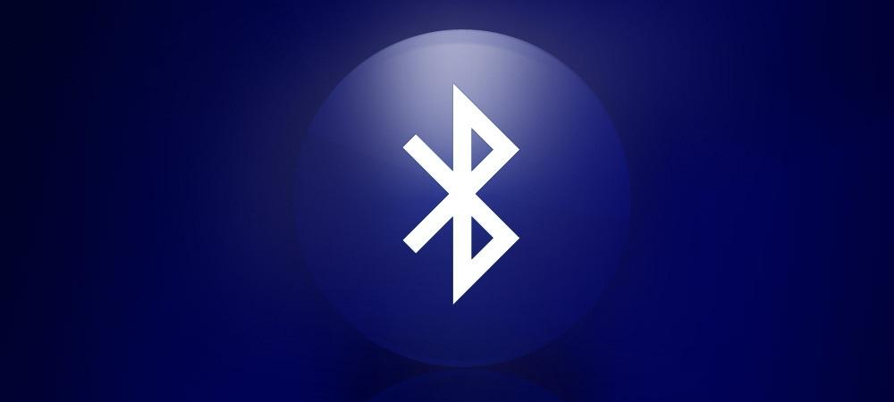 Android te informará de la batería de los dispositivos Bluetooth