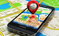 Así puedes descargar mapas en Google Maps para verlos sin conexión