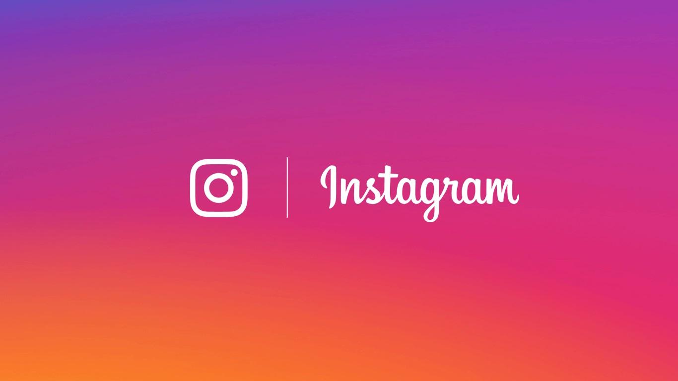 ¿Quieres guardar las stories de Instagram de un contacto? Se puede y te contamos cómo