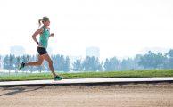 Las tres mejores aplicaciones para runners