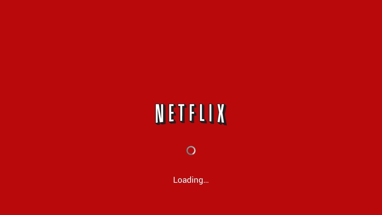 ¿Quieres ver Netflix en HDR en tu Sony Xperia XZ Premium? Te enseñamos a hacerlo