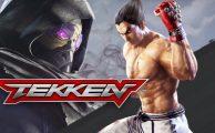 El famoso videojuego Tekken también llega a teléfonos móviles
