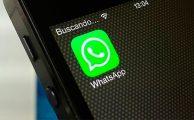WhatsApp se actualiza en iOS para mejorar el envío de fotos y vídeos