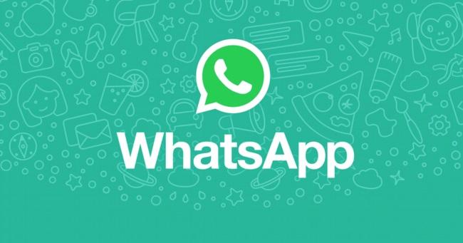WhatsApp borrará las imágenes cuando eliminemos un chat
