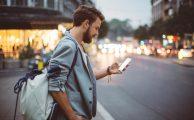 Las cinco cosas que más indignan con un teléfono móvil