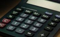 Las tres mejores apps de calculadora para la vuelta al cole