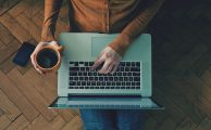 Cuatro apps imprescindibles para emprendedores