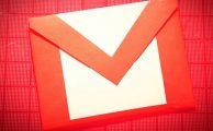 Gmail convierte las direcciones y teléfonos en enlaces por comodidad