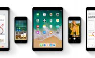 Guía de instalación de iOS11: paso a paso