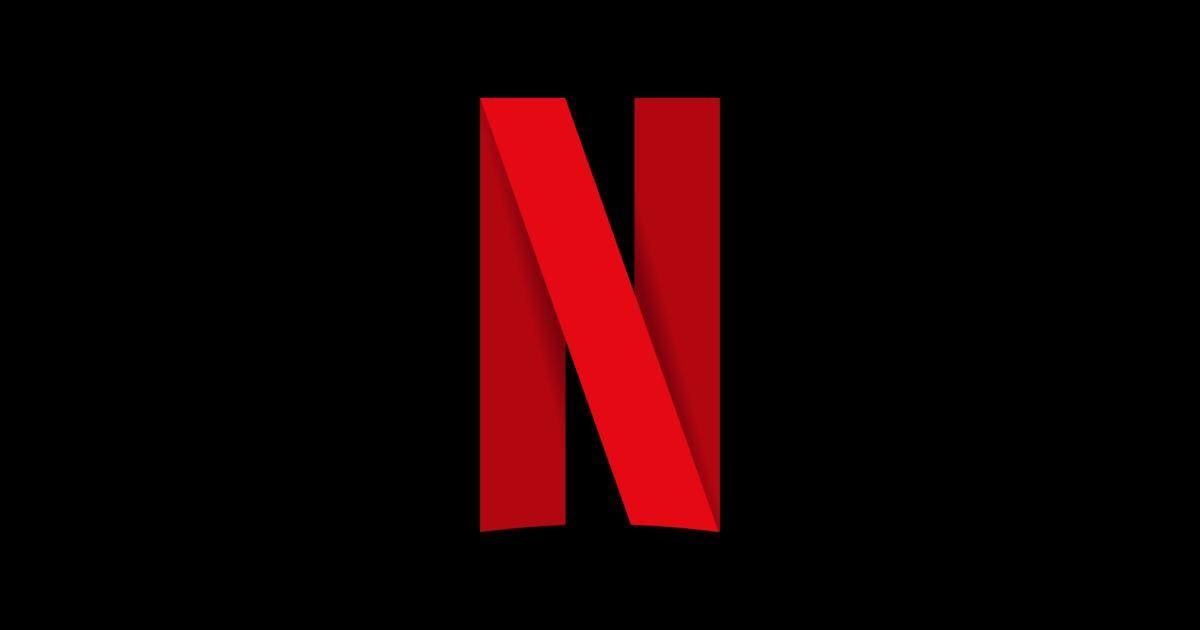 Estrenos de Netflix en tu smartphone para octubre 2017