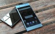 Así es el Sony Xperia XA1 Plus: características y especificaciones