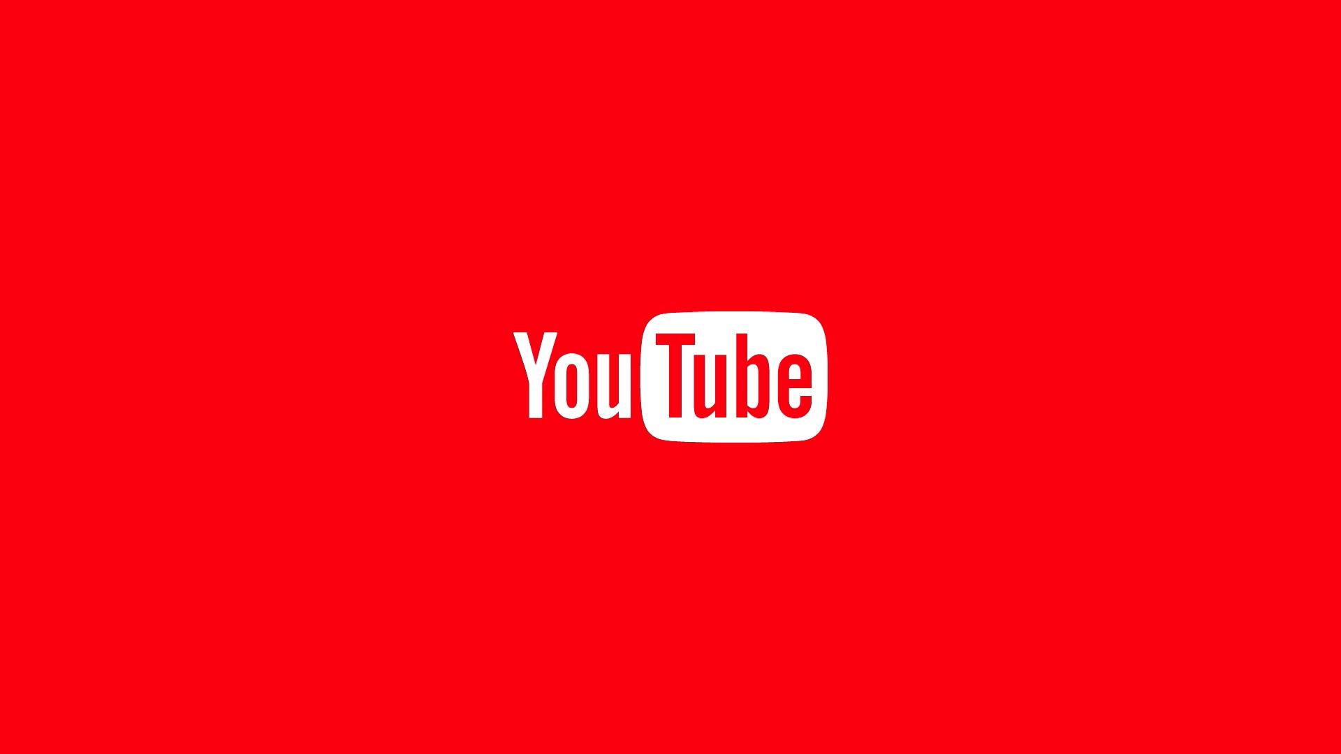 Una sencilla manera de ahorrar datos en Youtube