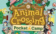 Ya puedes descargar y jugar a Animal Crossing para Android