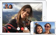 Las mejores alternativas a FaceTime para tu móvil Android