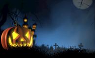 Los mejores juegos para celebrar Hallowen si vas a quedarte en casa