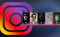 Superzoom llega a Instagram