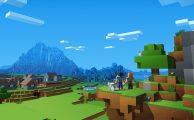 ¿Usas Minecraft? Cuidado con el malware