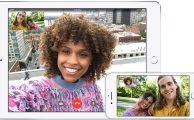 Cómo hacer Live Photos desde FaceTime con iOS 11